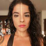 Valentina Caldera