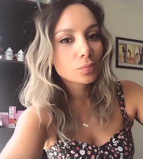 Maria Eugenia Hernandez